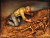 a-day-laborer-finds-a-skeleton